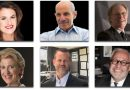NYC & Company Management Team: Past and Now
